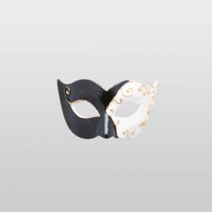 Colombina Alba - Masque Vénitien
