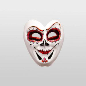 Ananis - Masque d'Halloween - Masque vénitien