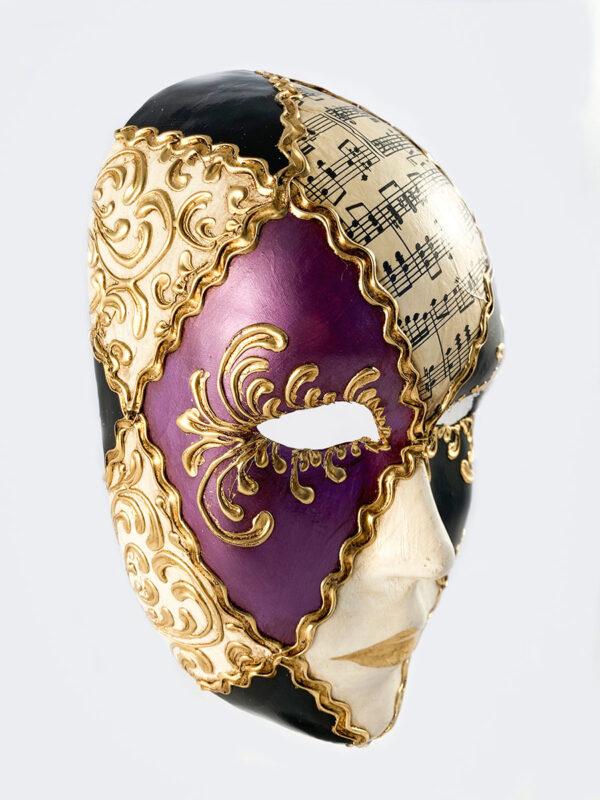 volto_quadri_musica_viola_nero_carnival_mask_handmade_made_in_italy_LCP085_3