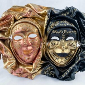 tuareg_doppio_bronzo_nero_papier_machè_original_venice_mask_684-br8.jcopiapg