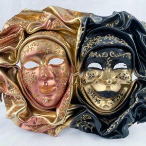 tuareg_doppio_bronzo_nero_papier_machè_original_venice_mask_684-br8.jcopiapg