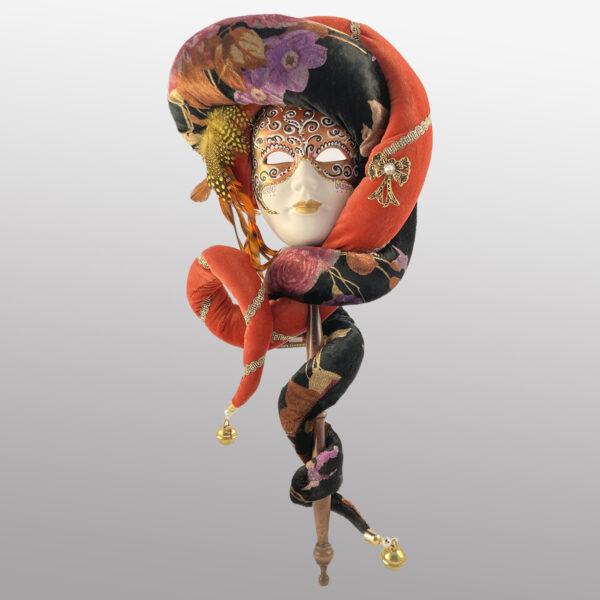 velluto_medio_bastone_ceramic_venetian_mask_handmade_in_venice_506b-pes